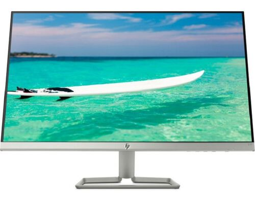 MONITOR LED HP 27F image number 0