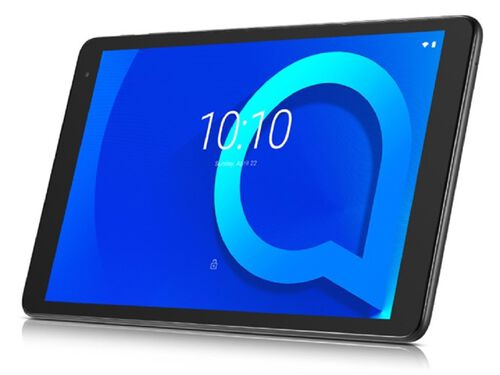 """TABLET ALCATEL 10""""/1/16GB 1T + TECL BT 2020 image number 1"""