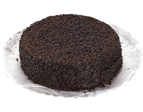 BOLO DE CHOCOLATE BRIGADEIRO PRODUÇÃO PRÓPRIA KG image number 0