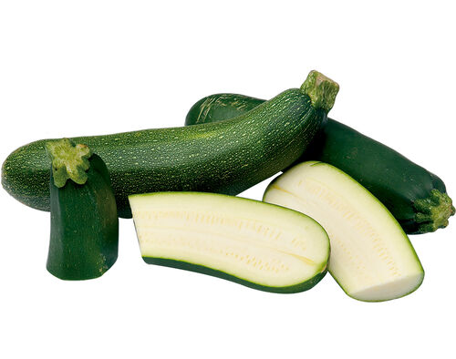 COURGETE KG image number 0