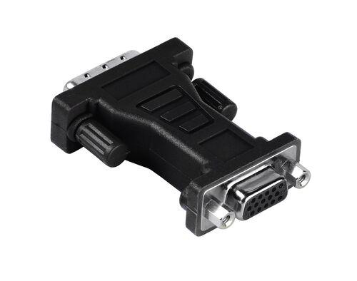ADAPTADOR QILIVE DVI M-VGA F G3222859 image number 0