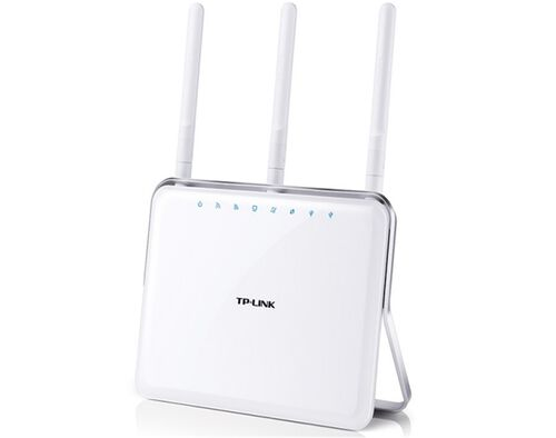 ROUTER DB TP-LINK WIRE AC 1900MBPS ARCHER C9 image number 0