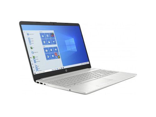 """PORTÁTIL HP LAPTOP 15-DW3002NP 15.6"""" I5 12GB 512GB"""