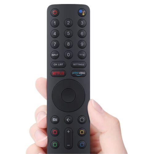 "TV XIAOMI MI 4S 55"" 4K SMART ANDROID image number 6"