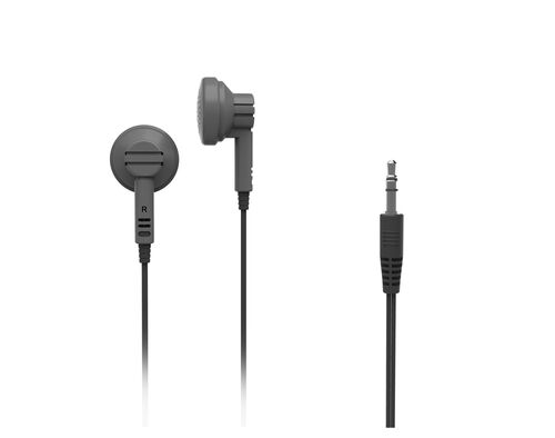 AURICULARES SELECLINE 142107 image number 0