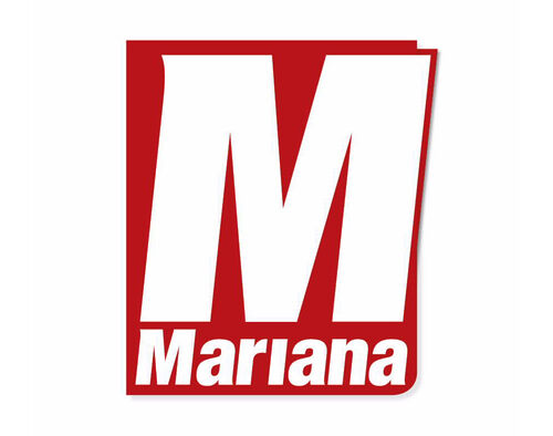 REVISTA MARIANA image number 0