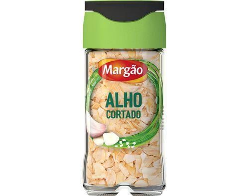 ALHO MARGÃO CORTADO 22G image number 0