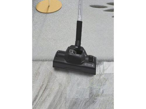 ASPIRADOR SEM SACO HOOVER H-POWER 700 HP710PAR 011