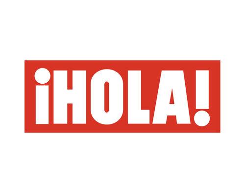 REVISTA HOLA image number 0