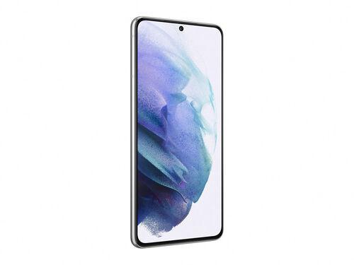 SMARTPHONE SAMSUNG GALAXY S21 5G 8GB 256GB BRANCO