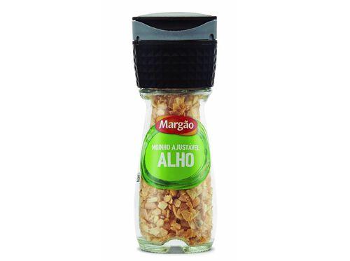 ALHO MARGÃO COM MOINHO 40G image number 0