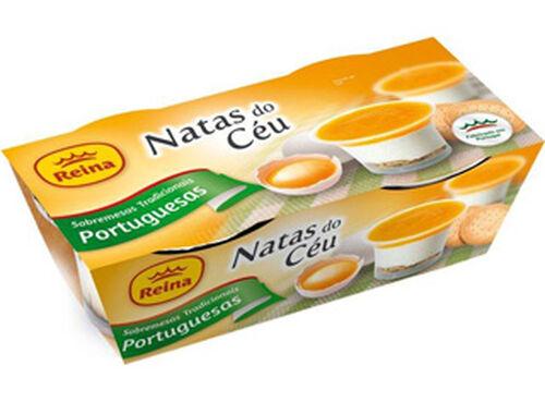 NATAS DO CEU REINA 2X90 G image number 0
