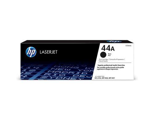 TONER HP 44A CF244A image number 0