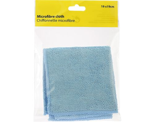 ESPONJA MICROFIBRAS image number 0