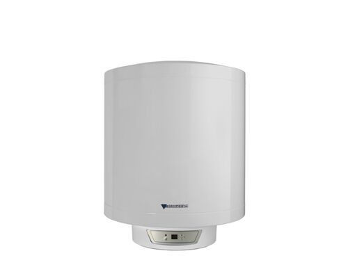 TERMOACUMULADOR JUNKERS ELACELL EXCELLENCE 1205E 120L image number 0