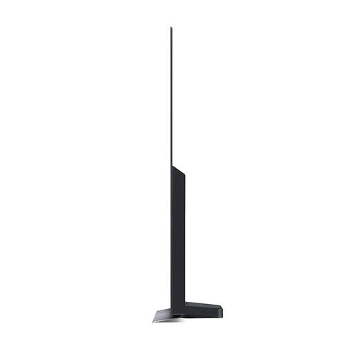 TV OLED LG SMART 4K OLED48C14LB 48'' 121CM