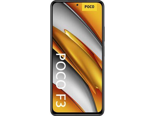 SMARTPHONE XIAOMI POCO F3 8GB 256GB PRETO image number 2