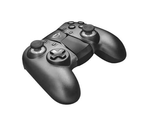 GAMEPAD TRUST ANDROID/WIN GXT 590 BOSI image number 0