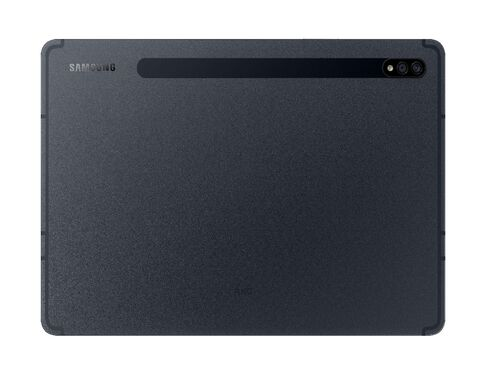 "TABLET SAMSUNG GALAXY TAB S7 11""6GB 128GB PRETO image number 2"