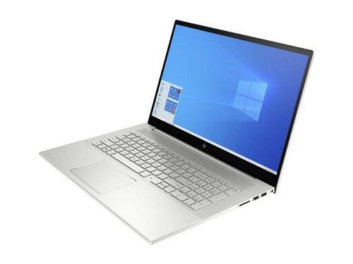 PORTÁTIL HP ENVY 17-CG1000NP INTEL I7 16GB 1TB