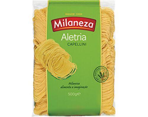 ALETRIA MILANEZA 500G image number 0
