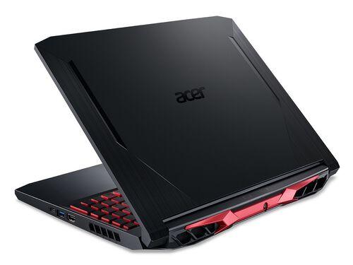 PORTÁTIL GAMING ACER AN515-44-R779 15.6'' AMD R5/8/512G SSD GTX 1650 image number 2