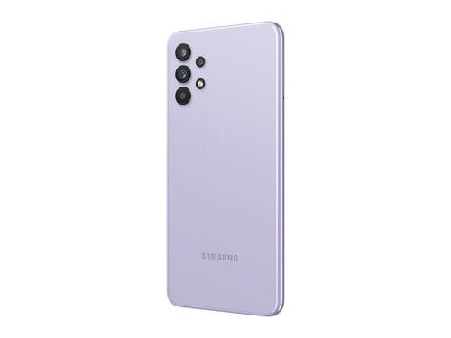 SMARTPHONE SAMSUNG VIOLETA 128GB GALAXY A32 4G