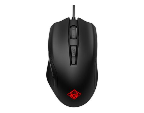 RATO GAMING HP OMEN 400 image number 0