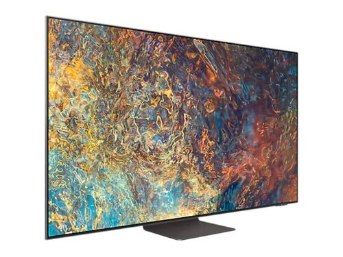 TV NEO QLED SAMSUNG QE65QN95AATXXC SMART 4K 65'' 165CM