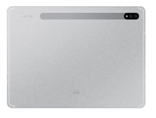 "TABLET SAMSUNG GALAXY TAB S7 11"" 6GB 128GB CINZENTO image number 2"