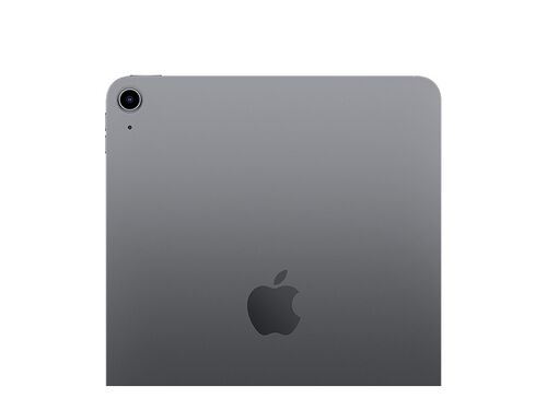 """IPAD AIR APPLE GREY 10.9"""" 256GB MYFT2TY/A image number 2"""