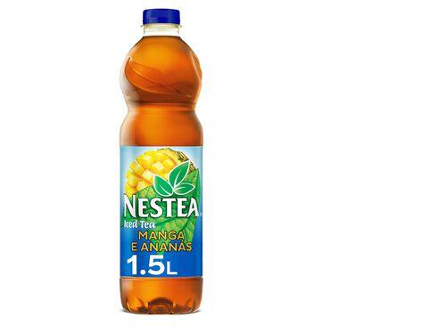 ICE TEA NESTEA MANGA ANANÁS 1.5 L image number 0
