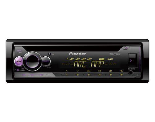 AUTO-RADIO PIONEER DEH-S220UI image number 0