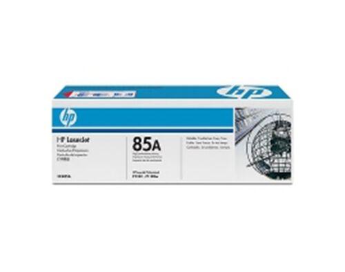 TONER HP BLACK CE285A # image number 0