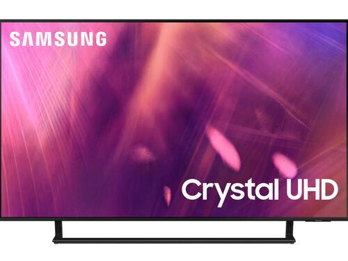 "TV LED SAMSUNG 50"" 4K SMART UE50AU9005KXXC image number 0"