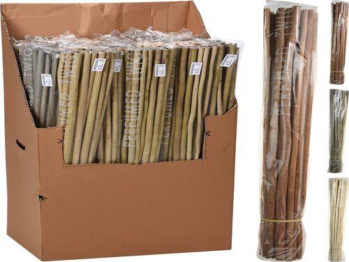 RAMOS PERFUMADOS 20 STICKS 95-100 CM CORES E AROMAS SORTIDOS image number 1
