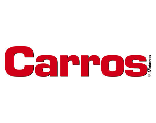 REVISTA CARROS & MOTORES image number 0