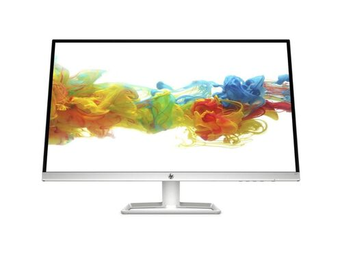 MONITOR PC HP 31.5'' FULL HD 32F image number 0