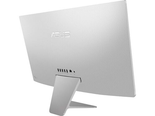 ALL IN ONE ASUS 23.8'' R7/8/512GB M241DAK image number 6
