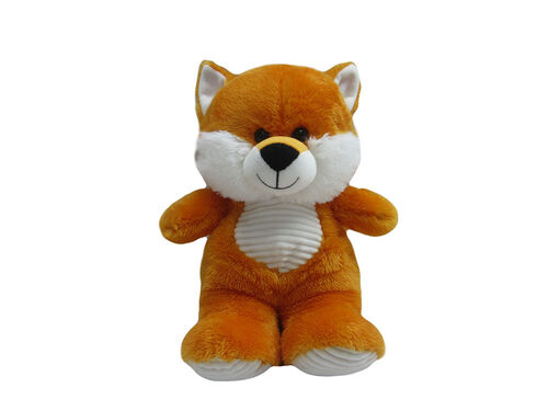 PELUCHE ANIMAL ONE TWO FUN SORTIDO 23CM image number 4