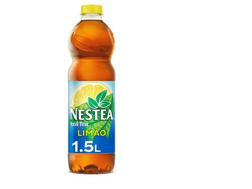 ICE TEA NESTEA LIMÃO 1.5 L image number 0