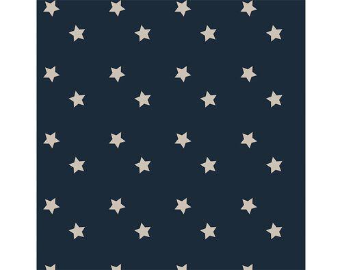 GUARDANAPOS FOLHA DUPLA LITTLE STAR ACTUEL 33X33CM PACK 20 UNIDADES image number 0