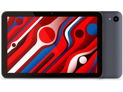 TABLET SPC GRAVITY ULTIMATE 10'' 4GB 64GB image number 1