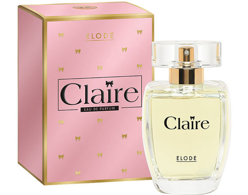EDP ELODE CLAIRE 100ML image number 0