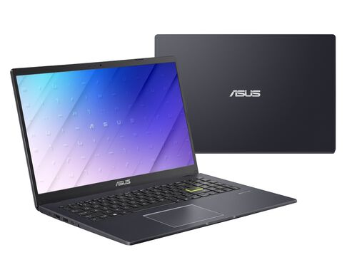 """NOTEBOOK 15.6"""" ASUS E510K-N4DHDPA1 image number 1"""