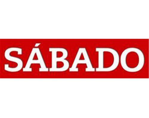 REVISTA SÁBADO image number 0