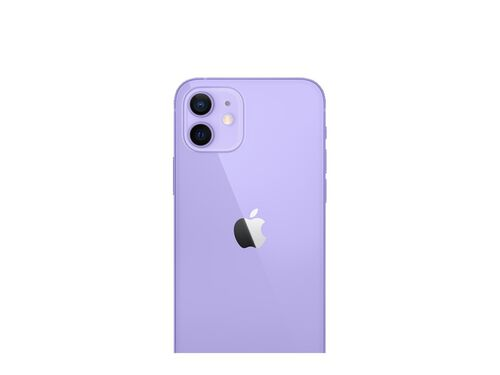 IPHONE APPLE 12 MJNM3QL/A 64GB ROXO image number 1