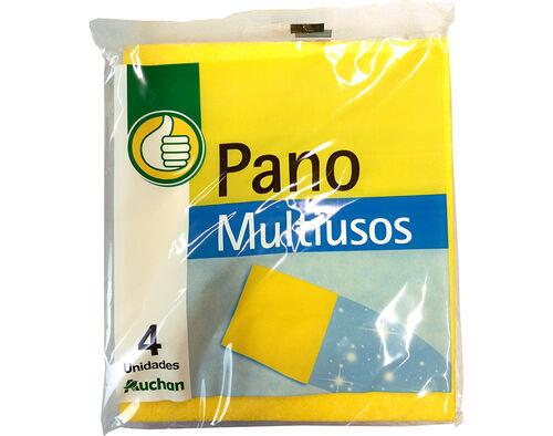 PANO MULTIUSOS POLEGAR 4UN image number 0