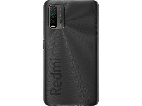 SMARTPHONE XIAOMI REDMI 9T 4GB 128GB GREY MZB08CEEU image number 1