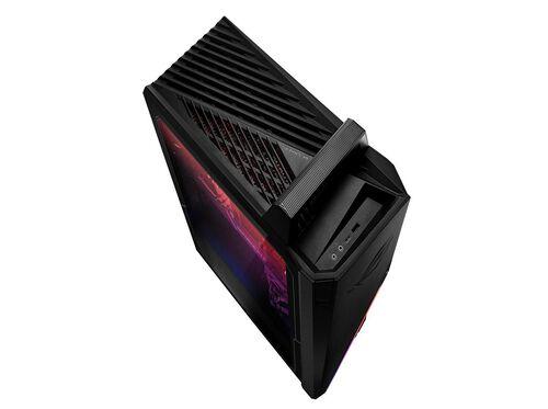 DESKTOP GAMING ASUS ROG STRIX G15DK-R7D37PB2 AMD R7/16/512GB GEFORCE®RTX30708GB